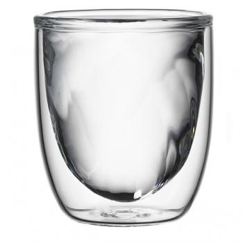 Sada 2 skleniček - Element Ohně