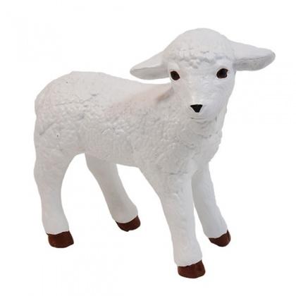 Figurka ovce