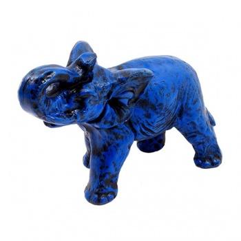 Figurka slon