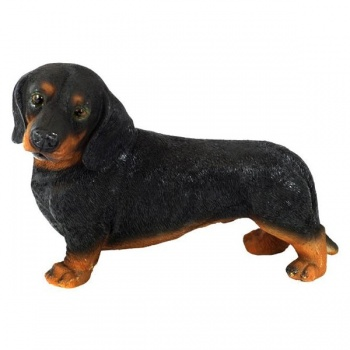 Figurka pes