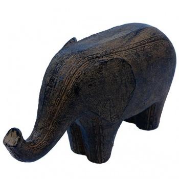 Figurka slon Bamboloo