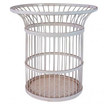 Bambusový košík Haruno