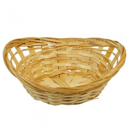 Bambusová miska Tsubasa