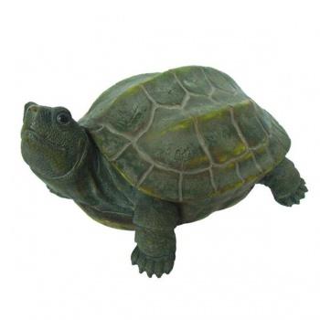 Figurka želva