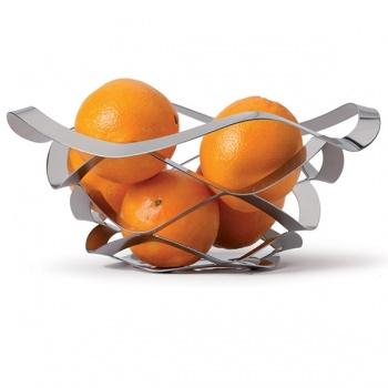 Mísa na ovoce Cotillion design