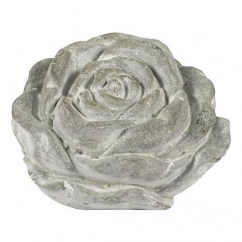 Betonové růže