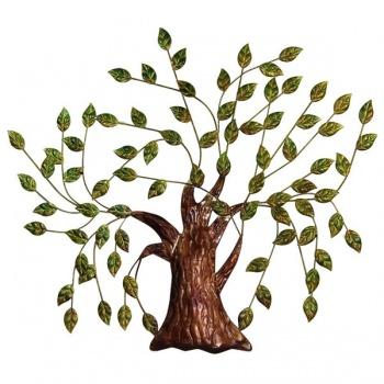 Dekorační strom