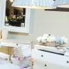 Vrbová dekorační mísa