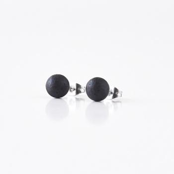 Naušnice Pearls