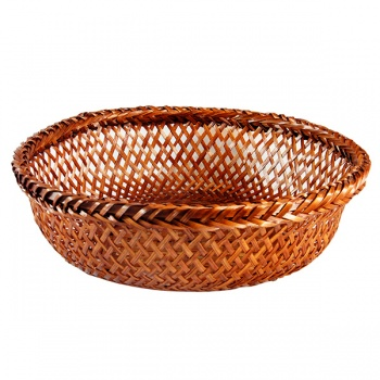 Bambusová miska Titus