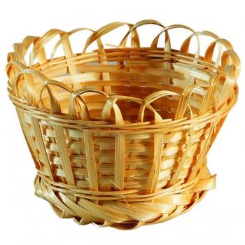 Košíček Li-Fen