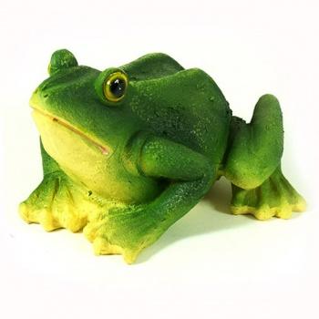 Žába Berdine