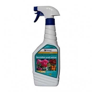 Insekticid PIRIMOR 50WG 500ml
