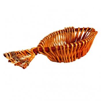 Tác - ryba Assicu