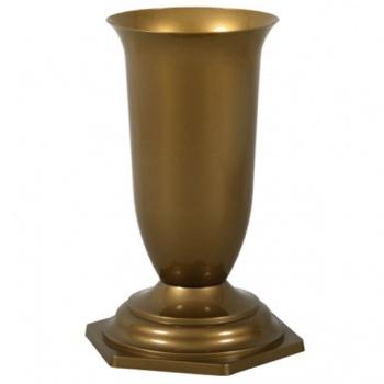 Váza hřbitovní MEWEA