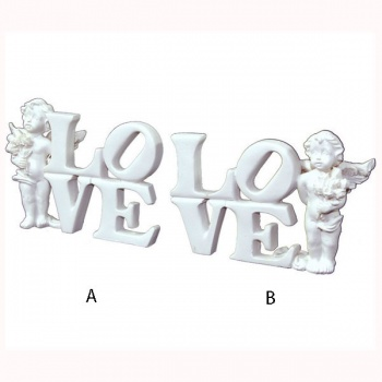 Anděl - LOVE
