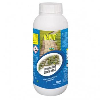 Herbicid KAPUT PREMIUM 1 L