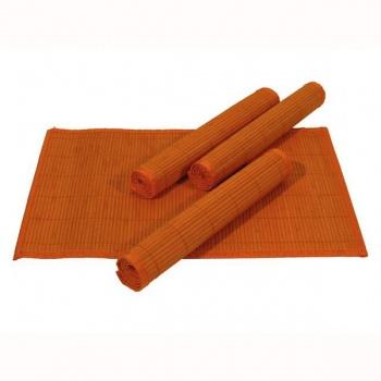 Prostírání sada 4ks - bambus