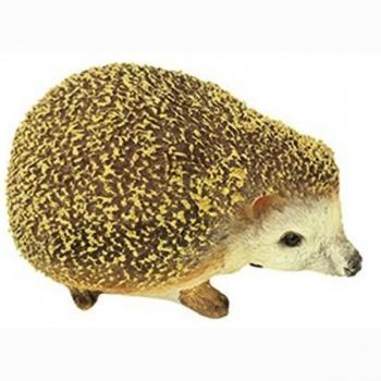 Figurka ježek
