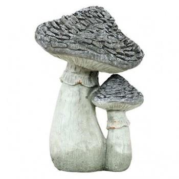 Dekorační houba
