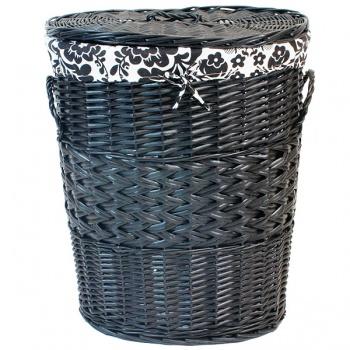 Koš na prádlo Tamae