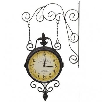 Závěsný hodiny