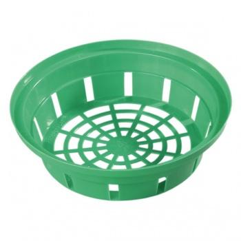 Košík na cibuloviny plastový