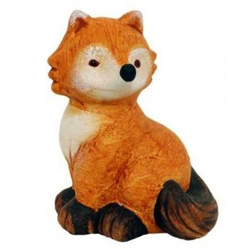 Figurka liška